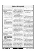 N. 7 del 17 febbraio 2001 - Ancl - Page 4