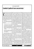 N. 7 del 17 febbraio 2001 - Ancl - Page 7