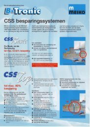 cis-p,) - Bouter BV