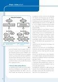 Allergische bronchopulmonale Aspergillose (ABPA) - Seite 6
