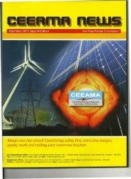 Solar Energy Used in World.pdf - Clancy Global