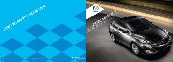 Zd {3 M - Longueuil Mazda