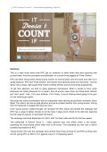 KFC : It Doesn't Count If - The Marketing Society - Page 2
