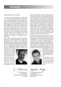 Standards und Religionsunterricht - Erzbischöfliches Ordinariat ... - Seite 4