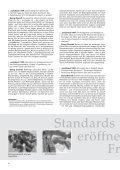 Standards und Religionsunterricht - Erzbischöfliches Ordinariat ... - Seite 6