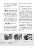 Standards und Religionsunterricht - Erzbischöfliches Ordinariat ... - Seite 7