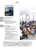 dari WASIOR, MENTAWAI, hingga MERAPI - BNPB - Page 2