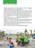 dari WASIOR, MENTAWAI, hingga MERAPI - BNPB - Page 3
