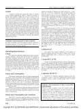 Supplementation of Infant Formula With Probiotics and ... - ESPGHAN - Page 5