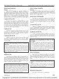 Supplementation of Infant Formula With Probiotics and ... - ESPGHAN - Page 6