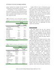 Vaginal azoles versus oral fluconazole in treatment of ... - Journals - Page 4