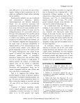 Vaginal azoles versus oral fluconazole in treatment of ... - Journals - Page 5