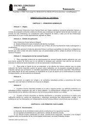 ORFIS00.2009 GENERAL.pdf