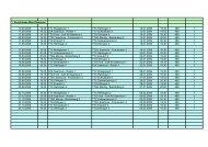 Senioren Spielplan der 1. Kreisklasse West pdf-Datei