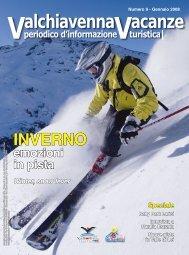 Donwload PDF 9 - Valchiavenna