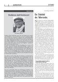 Herunterladen - Kommunistischer StudentInnenverband - Seite 4
