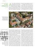 vorsprung durch Wissen - Hauner Journal - Seite 6