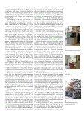 vorsprung durch Wissen - Hauner Journal - Seite 7