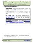 Web Hosting - Page 2