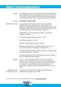 Die Wale, das Meer und das Klima - Whale and Dolphin ... - Seite 7