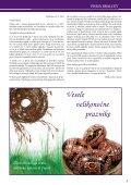 Obcinski informator st. 88 - Občina Vransko - Page 3