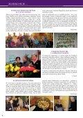 Obcinski informator st. 88 - Občina Vransko - Page 4