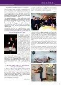 Obcinski informator st. 88 - Občina Vransko - Page 7