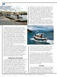 ranger tug 27 - Ranger Tugs - Page 4