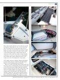 ranger tug 27 - Ranger Tugs - Page 5