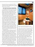 ranger tug 27 - Ranger Tugs - Page 7