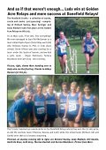 July 2009 - Horsforth Harriers - Page 3
