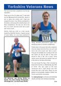 July 2009 - Horsforth Harriers - Page 5