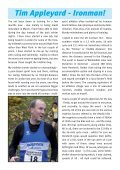 July 2009 - Horsforth Harriers - Page 6