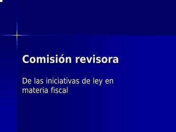 Anexo - Propuesta 387 - Indetec