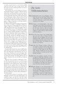 Den Geist stimmen, um eine Melodie zu spielen - Page 4