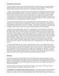 Alpha Blend's manual - Rafael Lozano-Hemmer - Page 4