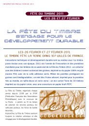 PDF - 3 Mo - E-monsite