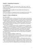 Forskrift om politivedtekt, Drammen kommune, Buskerud - Page 3