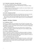 Forskrift om politivedtekt, Drammen kommune, Buskerud - Page 4