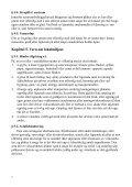 Forskrift om politivedtekt, Drammen kommune, Buskerud - Page 6
