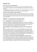Forskrift om politivedtekt, Drammen kommune, Buskerud - Page 7