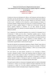 Estatuto da Carreira Docente na RAA v2.pdf - Fenprof