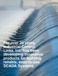 ICL brochure_2012_web.pdf - Industrial Control Links - Page 2