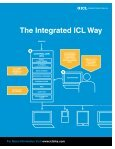 ICL brochure_2012_web.pdf - Industrial Control Links - Page 5