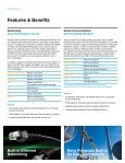 ICL brochure_2012_web.pdf - Industrial Control Links - Page 6