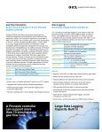 ICL brochure_2012_web.pdf - Industrial Control Links - Page 7