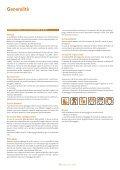 Scaffalature porta pallet Bi-Bloc - Marcegaglia - Page 3