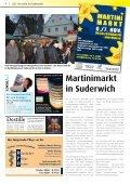 RECKLINGHAUSEN - Lokallust - Seite 4