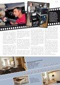 RECKLINGHAUSEN - Lokallust - Seite 7