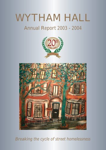 wytham-hall-annual-report-2003-04